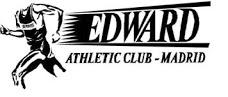 Logotipo Edward