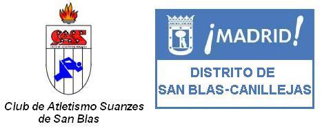 logo Suanzes-sanblas