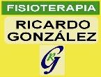 Fisioterapia Ricardo Gonzalez