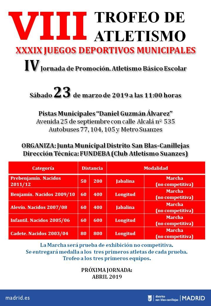 Club de Atletismo Suanzes de San Blas 49aa8a47c7a61
